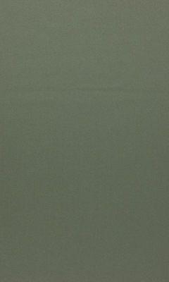 362 «Pure Saten» / 39 Orba 24 ткань Daylight
