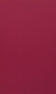 362 «Pure Saten» / 45 Orba 30 ткань Daylight