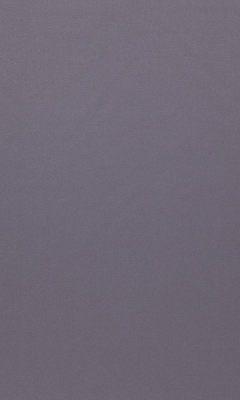 362 «Pure Saten» / 49 Orba 34 ткань Daylight