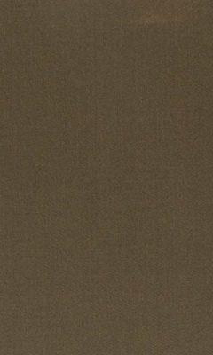 362 «Pure Saten» / 55 Vion Bronze ткань Daylight
