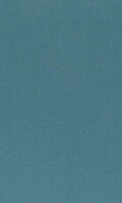 362 «Pure Saten» / 58 Vion Denim ткань Daylight