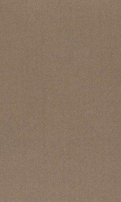 362 «Pure Saten» / 59 Vion Fossil ткань Daylight