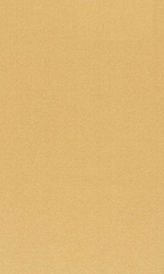 362 «Pure Saten» / 60 Vion Gold ткань Daylight