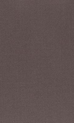 362 «Pure Saten» / 61 Vion Grape ткань Daylight