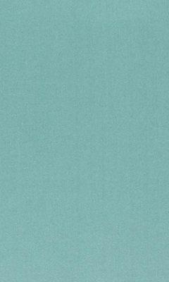 362 «Pure Saten» / 63 Vion Horizon ткань Daylight