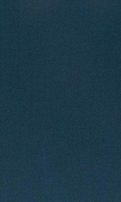 362 «Pure Saten» / 65 Vion Marine ткань Daylight