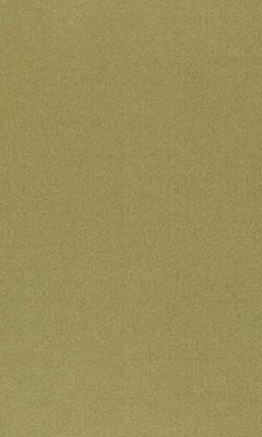 362 «Pure Saten» / 66 Vion Moss ткань Daylight