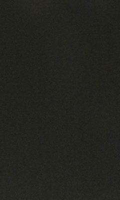 362 «Pure Saten» / 67 Vion Onyx ткань Daylight
