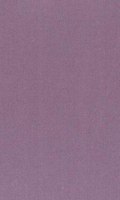 362 «Pure Saten» / 68 Vion Orchid ткань Daylight
