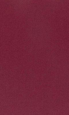362 «Pure Saten» / 70 Vion Passion ткань Daylight