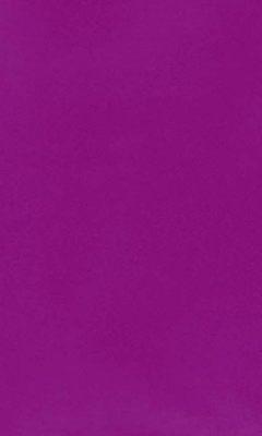 362 «Pure Saten» / 72 Vion Peony ткань Daylight