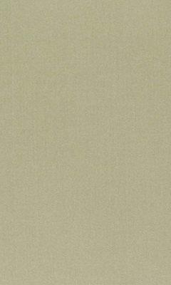 362 «Pure Saten» / 77 Vion Sponge ткань Daylight