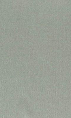 362 «Pure Saten» / 78 Vion Submarine ткань Daylight