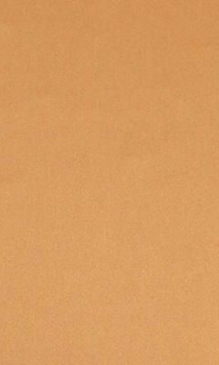 362 «Pure Saten» / 79 Vion Terra ткань Daylight