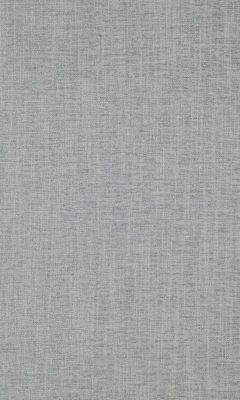 360 «Pastel» / 15 Dense Shark ткань Daylight