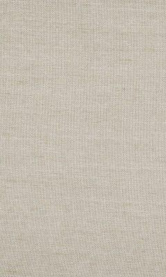 360 «Pastel» / 60 Plait Flax ткань Daylight