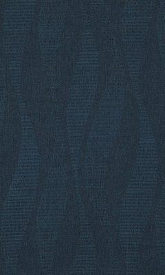 363 «Reflexion» / 3 Arch Navy ткань Daylight