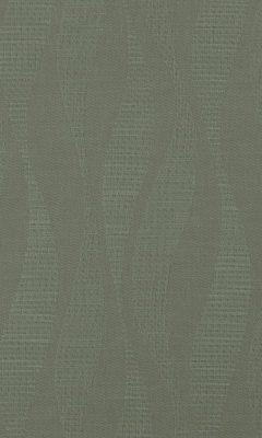 363 «Reflexion» / 4 Arch Sage ткань Daylight