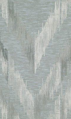 363 «Reflexion» / 6 Flick Limestone ткань Daylight