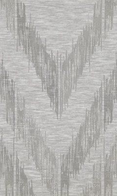 363 «Reflexion» / 8 Flick Rabbit ткань Daylight