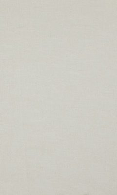 363 «Reflexion» / 16 Mramori Cloud ткань Daylight