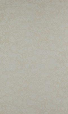 363 «Reflexion» / 17 Mramori Dove ткань Daylight