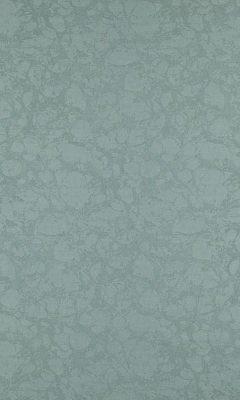 363 «Reflexion» / 18 Mramori Pacific ткань Daylight