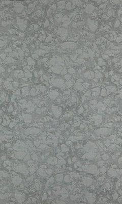 363 «Reflexion» / 19 Mramori Tungsten ткань Daylight