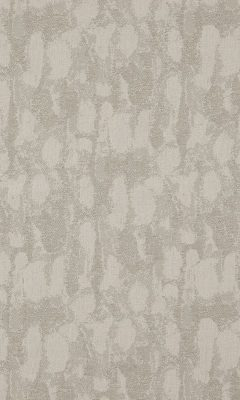363 «Reflexion» / 22 Reflexion Chalk ткань Daylight