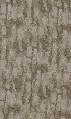 363 «Reflexion» / 24 Reflexion Seafoam ткань Daylight
