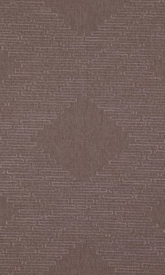 363 «Reflexion» / 25 Сhime Blush ткань Daylight