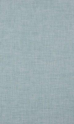364 «Shanelly» / 3 Kistiano Duckegg ткань Daylight