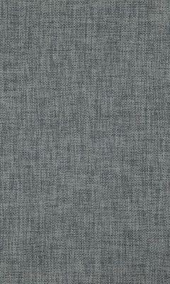 364 «Shanelly» / 5 Kistiano Gargoyle ткань Daylight