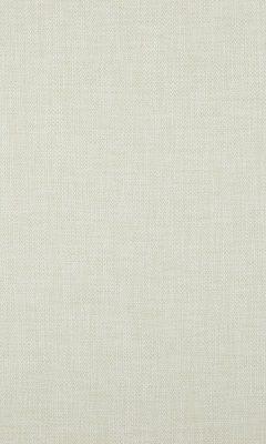 364 «Shanelly» / 6 Kistiano Greige ткань Daylight