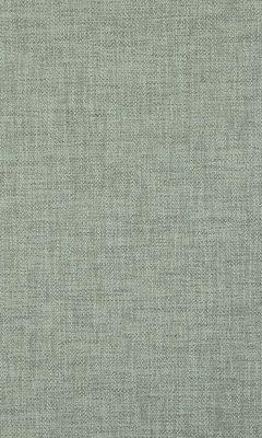 364 «Shanelly» / 7 Kistiano Hydro ткань Daylight