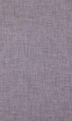 364 «Shanelly» / 8 Kistiano Iris ткань Daylight