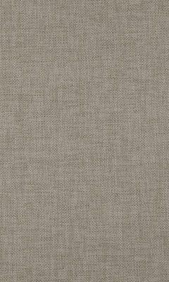 364 «Shanelly» / 9 Kistiano Linen ткань Daylight