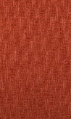 364 «Shanelly» / 10 Kistiano Mandarin ткань Daylight