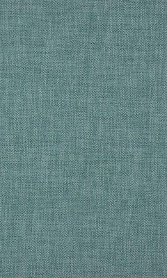 364 «Shanelly» / 11 Kistiano Mineral ткань Daylight