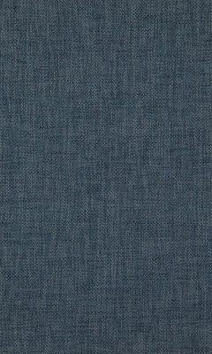 364 «Shanelly» / 12 Kistiano Navy ткань Daylight