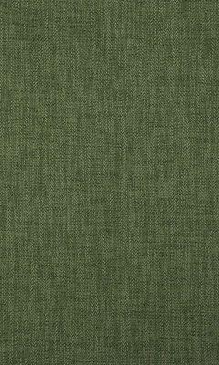 364 «Shanelly» / 14 Kistiano Olive ткань Daylight