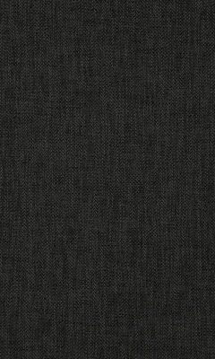 364 «Shanelly» / 16 Kistiano Pinecone ткань Daylight