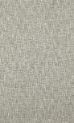 364 «Shanelly» / 18 Kistiano Rattan ткань Daylight
