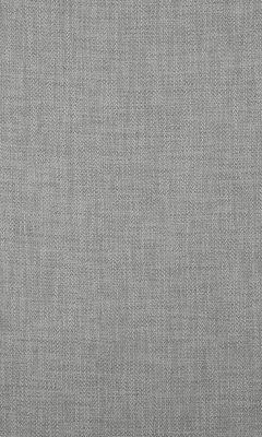 364 «Shanelly» / 19 Kistiano Sesame ткань Daylight