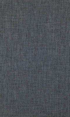364 «Shanelly» / 20 Kistiano Slate ткань Daylight
