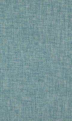364 «Shanelly» / 21 Kistiano Spa ткань Daylight