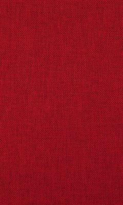 364 «Shanelly» / 22 Kistiano Strawberry ткань Daylight