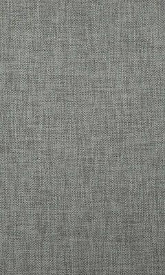 364 «Shanelly» / 23 Kistiano Stucco ткань Daylight