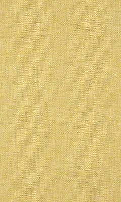 364 «Shanelly» / 24 Kistiano Sunflower ткань Daylight