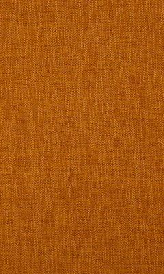 364 «Shanelly» / 25 Kistiano Terra ткань Daylight